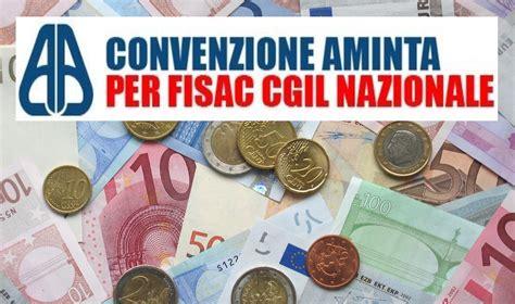 Abi Unipol Banca by Fisac Cgil L Aquila Polizza Dipendenti Banche Esattorie