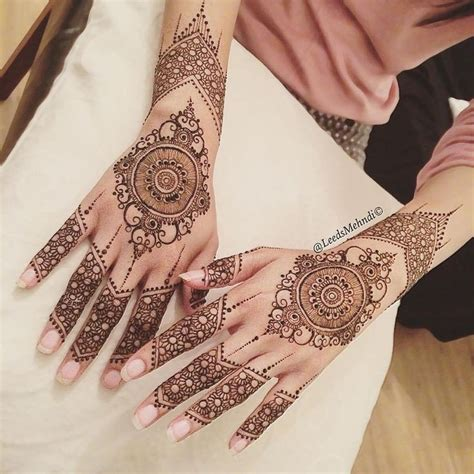 henna tattoo designs instagram instagram henna pinterest hennas mehndi and