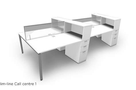 office hot desking meaning call centre hot desking archives entrawood office