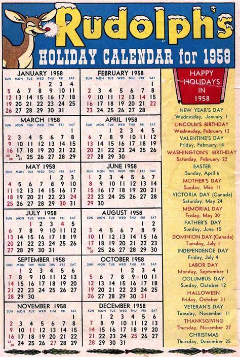 groundhog day calendar bully says comics oughta be