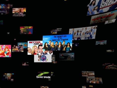 Tv Berbayar netflix masuk indonesia tv berbayar lokal was was babatpost