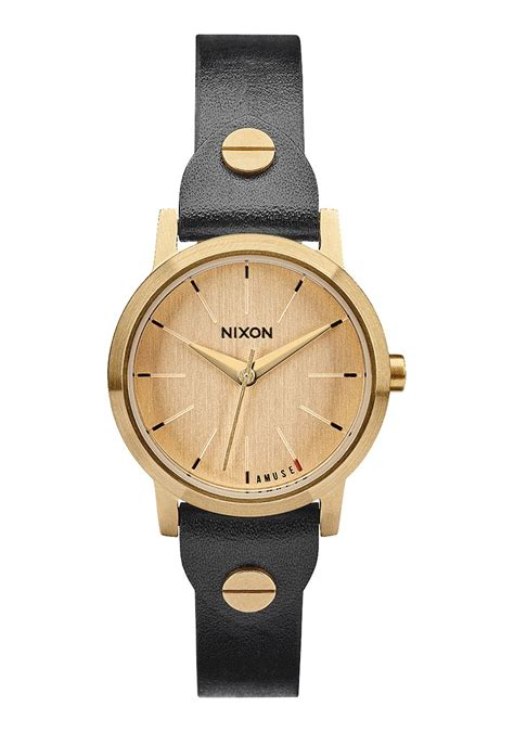 Kenzin Leather kenzi leather s watches nixon watches and
