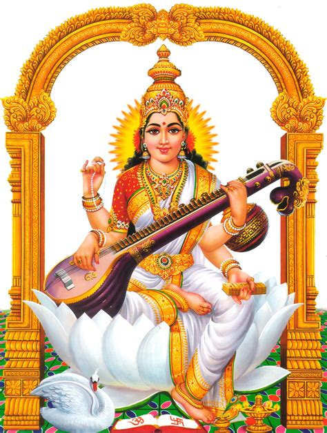 god s 1000 images about saraswathi on pinterest
