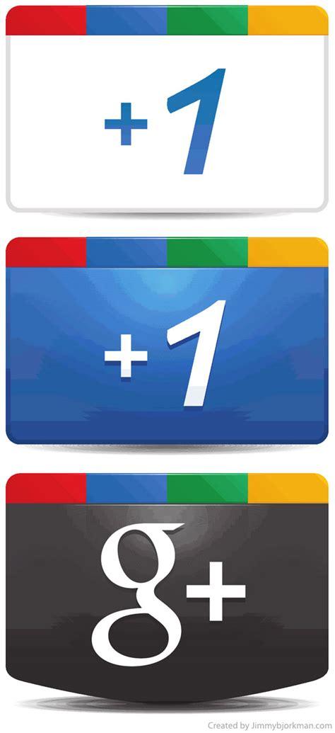 google design graphics 基本フリーなアイコン icon のまとめのまとめ 9 10 naver まとめ