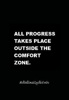 outside comfort zone quotes quotesgram outside your comfort zone quotes quotesgram