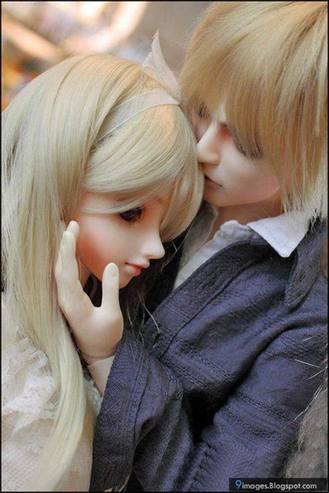 black doll pic images of doll couples 104likes