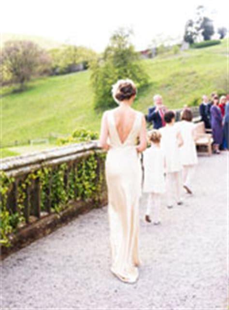 wedding song list uk prelude wedding songs list