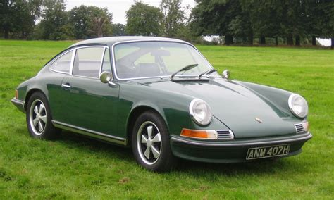 Ferdinand A Porsche by Ferdinand Porsche Creator Of A Legend The