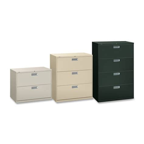 Used Lateral File Cabinet Preowned Lateral Filing Cabinets Better Office Furniture