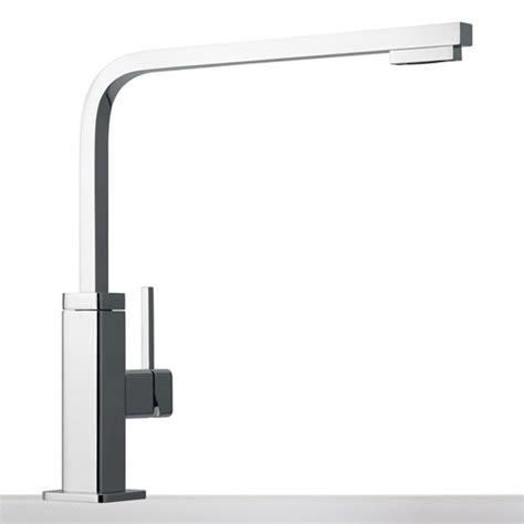 rubinetti franke franke quantum 0738104 kitchen faucet