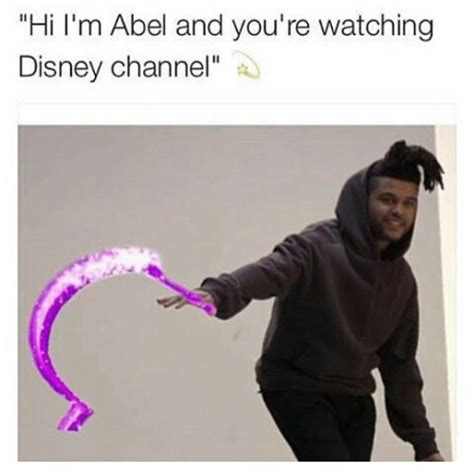 Disney Channel Memes - disney channel memes tumblr