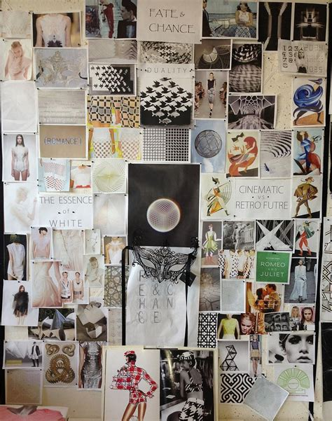 theme of duality in romeo and juliet first look see manning cartell s fashion week mood board