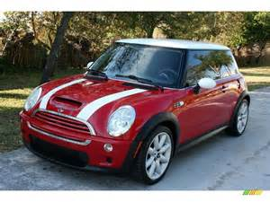 2002 mini cooper s pictures information and specs