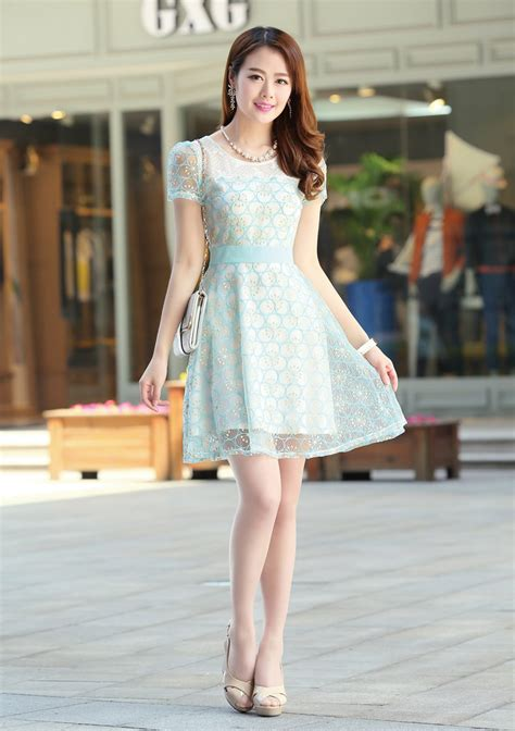 Baju Setelan Anak Import Adulty Dress Murah Sap supplier baju korea murah dan supplier baju import supplier baju newhairstylesformen2014