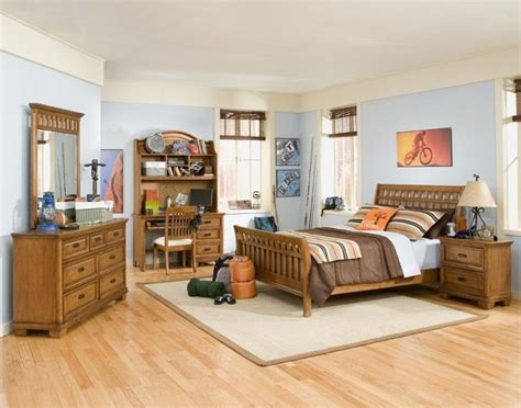 1000 images about beds bedroom stuff on