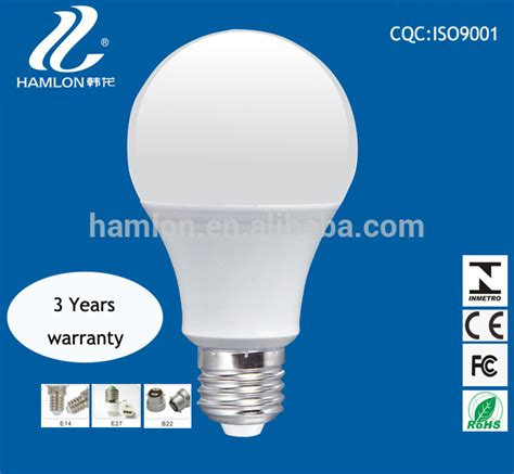 Led L Manufacturers led manufacturers in shenzhen led r7s led smart bulb buy led manufacturers in shenzhen led r7s