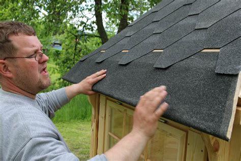 skandinavischer grill skandinavische grillkota bauen teil 2 parzelle94 de