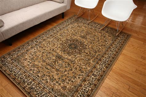 superior rugs cheap area rugs rugs area rugs feraghan4018beige