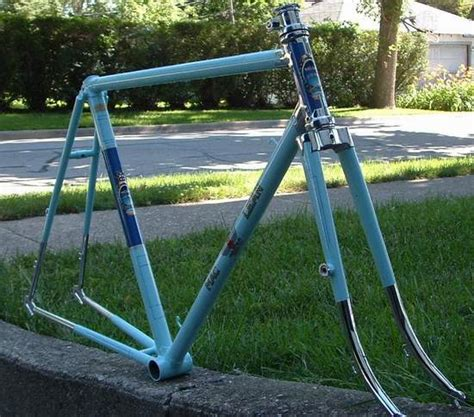Fahrrad Lackieren Kosten by How To Paint A Bicycle