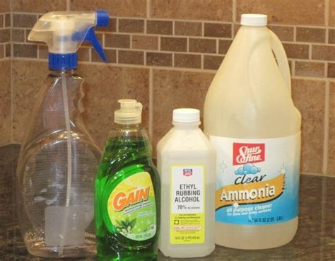 23 best Mold & Mildew images on Pinterest   Cleaning tips