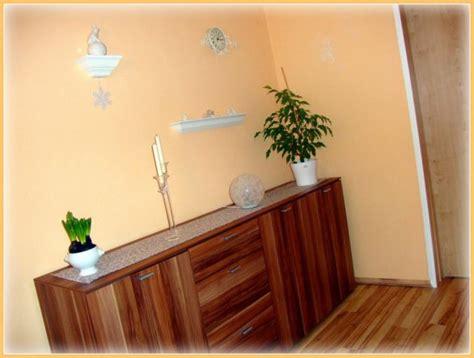 paint ideen für esszimmer dekor farbe esszimmer