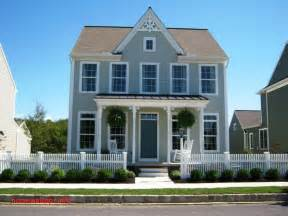 best house paint best exterior house paint color schemes home design