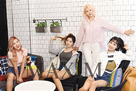 maxim korea wwwgotutorcom