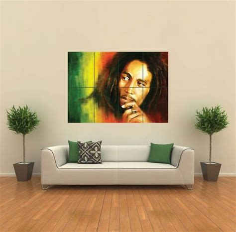 rasta bedroom ideas 1000 images about bob marley on pinterest rasta colors
