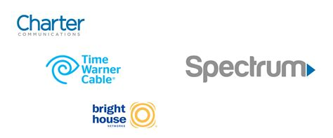 Time Warner Mba Internship by Spectrum Cable Careers