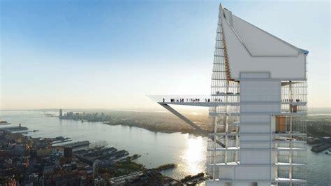 Grand Furniture Com by 30 Hudson Yards 6 E Architect