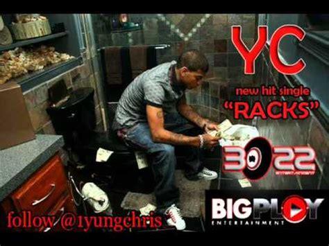 yc racks download yc racks on racks instrumental download links in