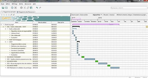 diagramme de gantt excel mac diagramme de gantt mac os x images how to guide and refrence