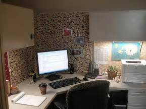 how to decorate your office at work apps directories