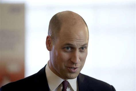 big bodies buzz cut prince william shaves his head nova 969