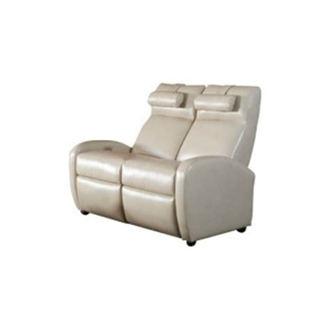 Zero Gravity Loveseat Recliner by Avon Zero Gravity Loveseat By Relax The Back Relaxtheback