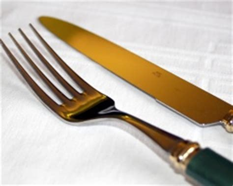 can you recycle plastic cutlery uk 5 fantastic things to do with cutlery silverware how