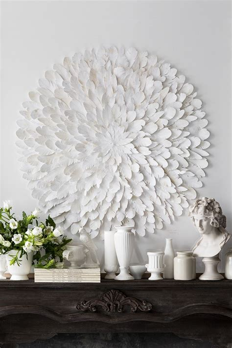paper decor 25 best ideas about paper wall decor on 3d