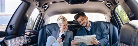 limo rental company top limo rental company