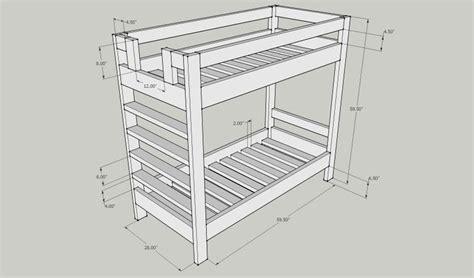 Pin By Robert Caudill Sr On Kreg Jig Pinterest Free Bunk Bed Building Plans