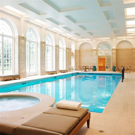 cheap rooms with indoor pools hotels with indoor pools affordable hotels with indoor pools with hotels with indoor pools