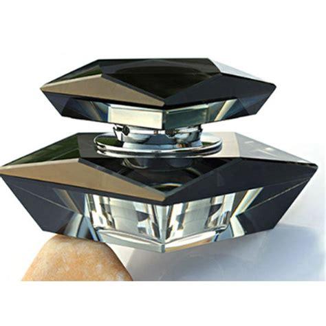 Botol Parfum Bentuk Sepatu ornament cars parfume parfum mobil zz aa