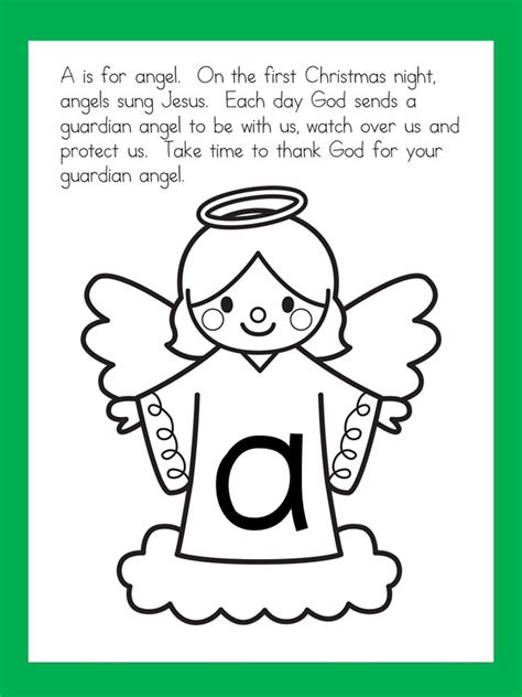 coloring pages jesus birthday 10 images about printable coloring sheets on