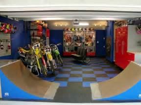 Virtual Room Decorating Games - diy garage ideas garage doors organization amp remodeling diy