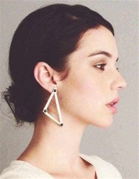 cheap haircuts adelaide 17 best images about queen adelaide kane hairstyles on