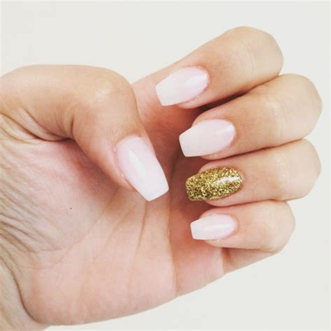 Prom Nails by Prom Nails On