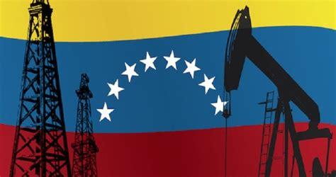 imagenes de la venezuela petrolera plano brasil venezuela petr 243 leo 233 b 234 n 231 227 o e maldi 231 227 o