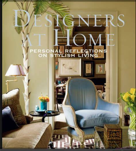 new home interior design books interior design books new releases heather scott home