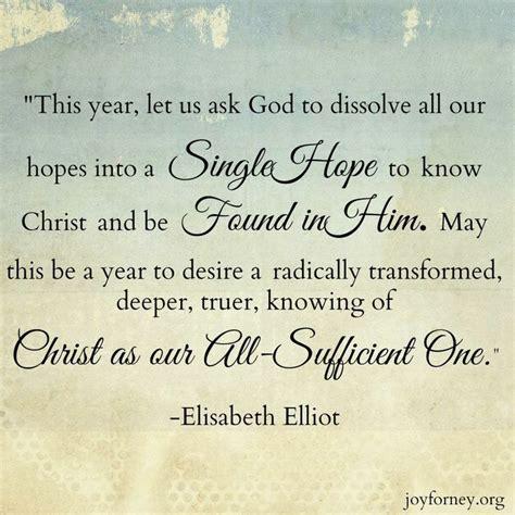 Elisabeth Elliot Quotes On Prayer 17 best images about quotes elisabeth and jim elliot on