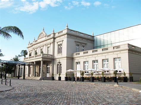 santiago estero ciudad f 243 rum santiago estero la enciclopedia libre