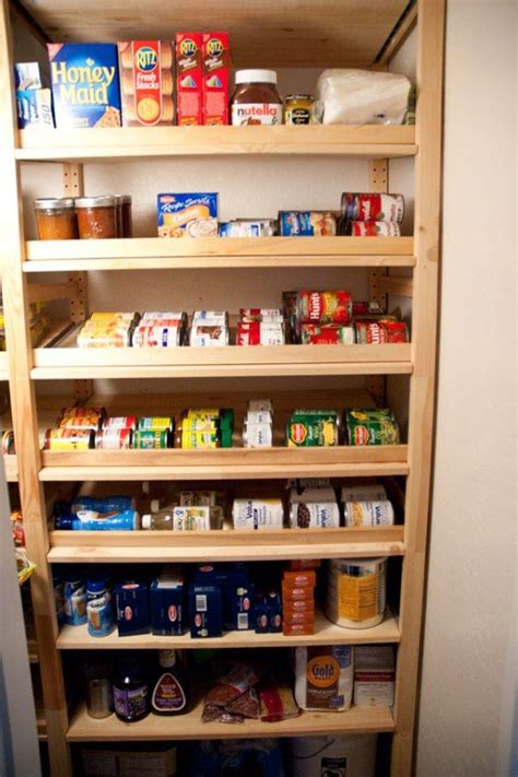 ivar pantry 17 best images about house pantry on pinterest menu